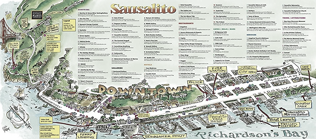 Map-of-Sausalito.jpg