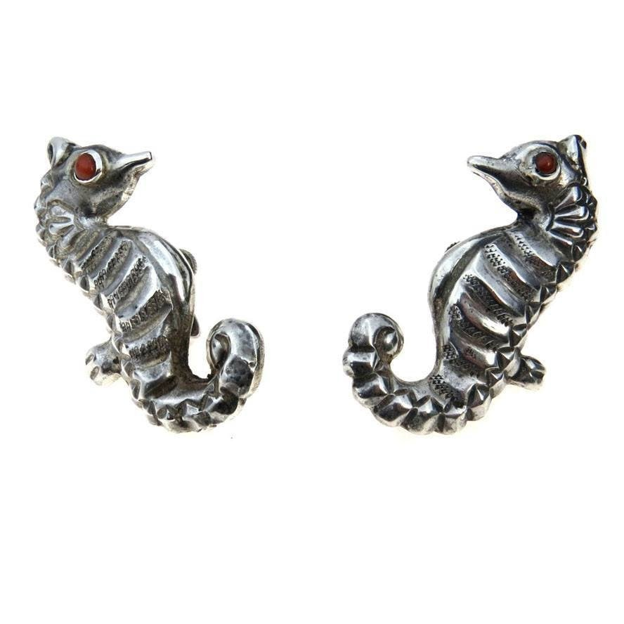 earrings-matilde-poulat-matl-repousse-sterling-seahorse-earrings-4_1024x1024.jpg