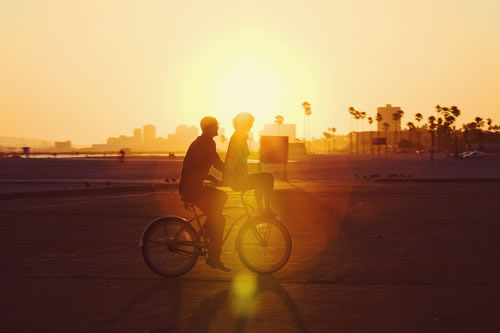 bicycle-couple-light-love-photography-Favim.com-314945.jpg