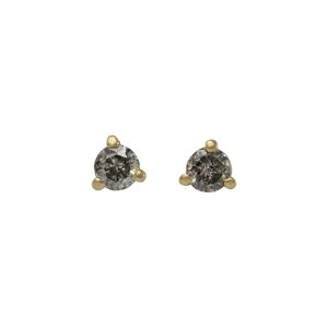 4957698635c34 earrings — Sarah Swell Jewelry