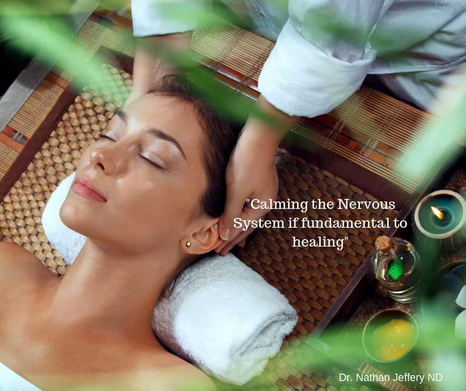 _Calming the Nervous System if fundamental to healing_.png