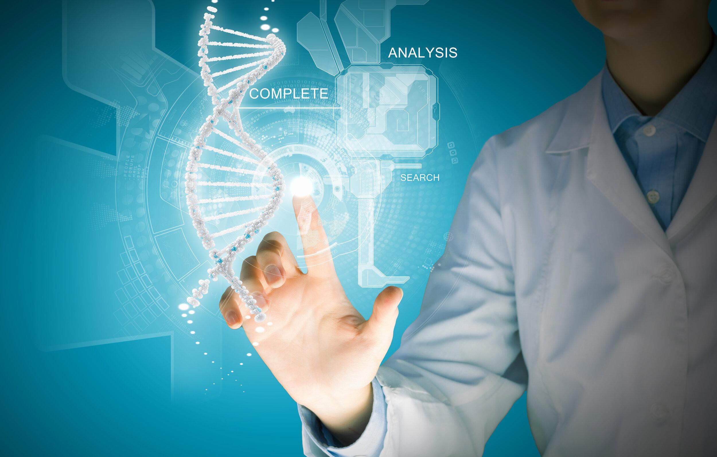 Canva - DNA molecule.jpg