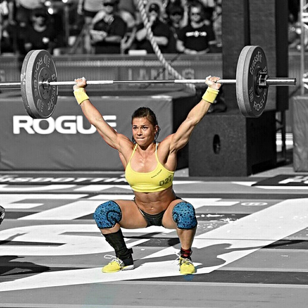 """""""Make it a great day—or not; the choice is yours.""""  -Julie Foucher"""