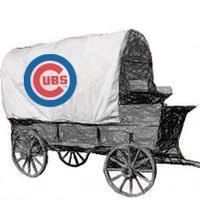 Die-hard Cubs Fan  Since: 11/2/16