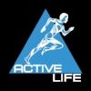 active life.jpg