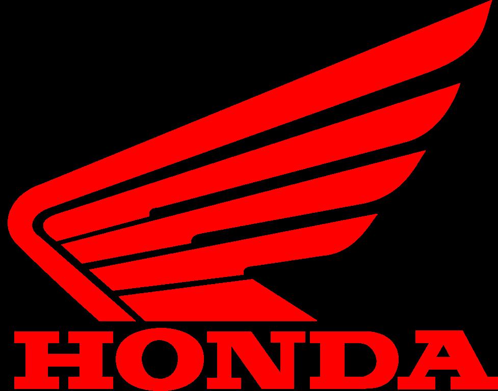 977px-Honda_Motorcycle.png