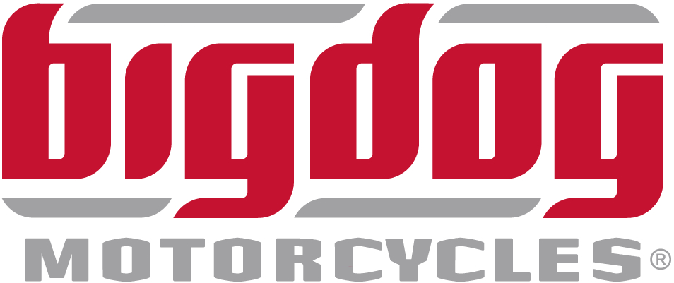 BDM.logo.jpg