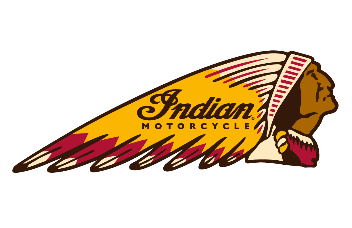 Indian_Warbonnet.png