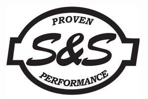 s-and-s-cycle-logo.jpg