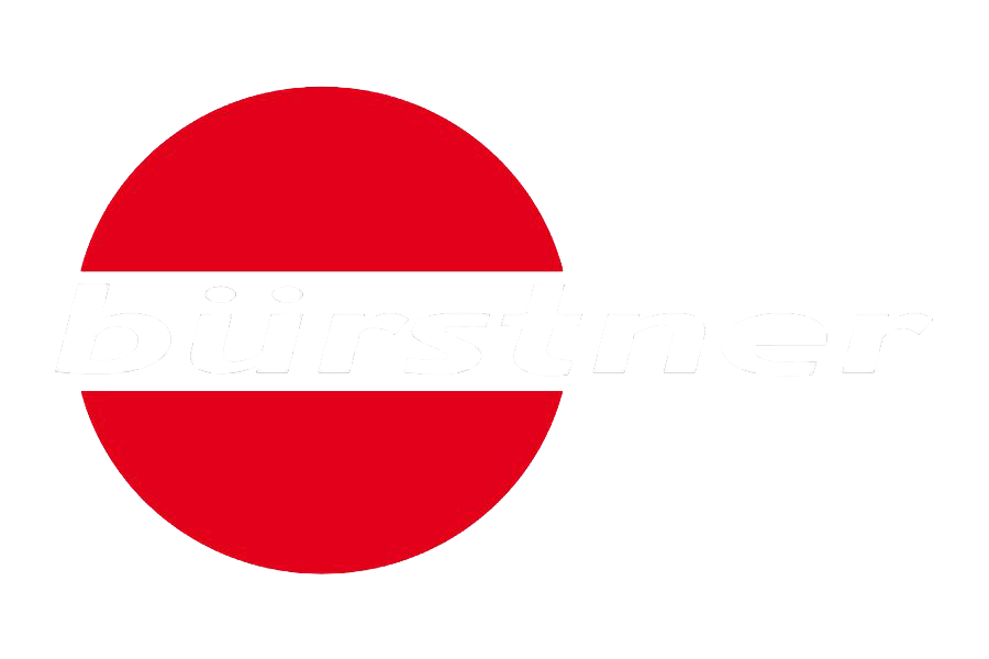 BURSTNER.png