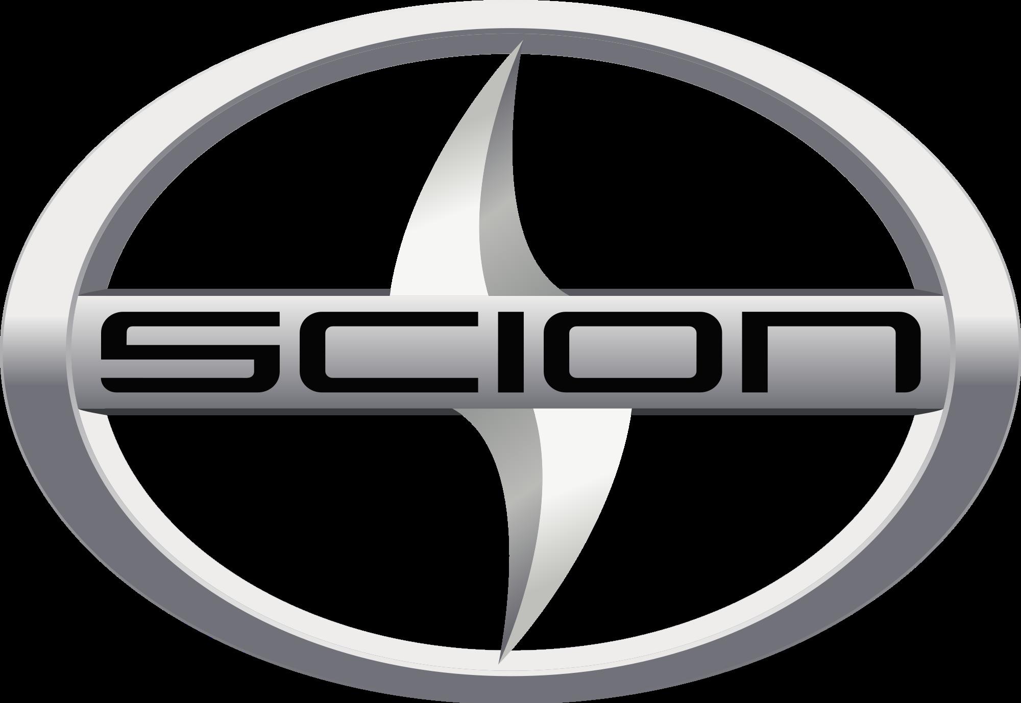 Scion_logo.png