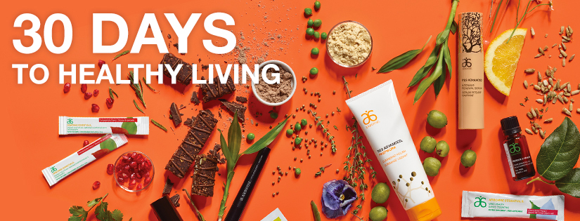 30 Days To Healthy Living pageBanner_image.png