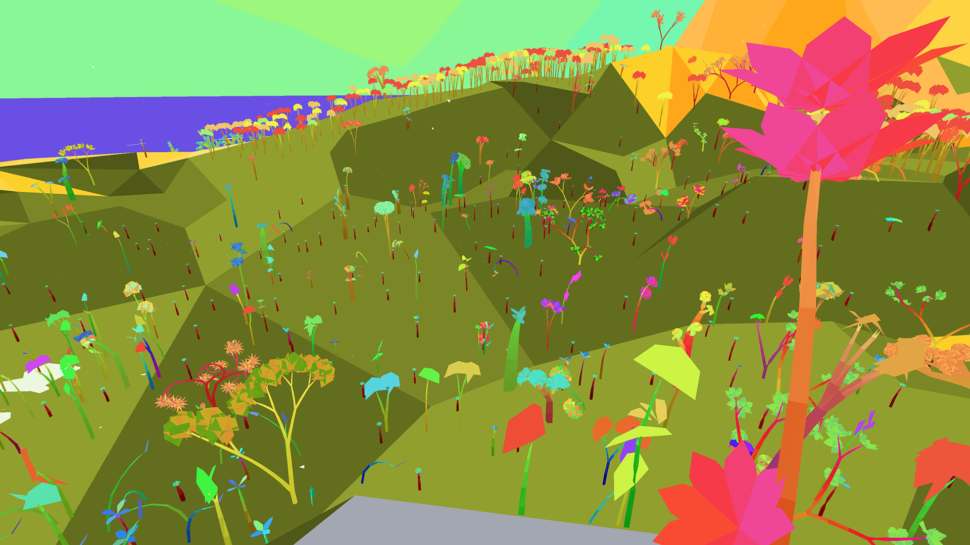 Landscape 1.png