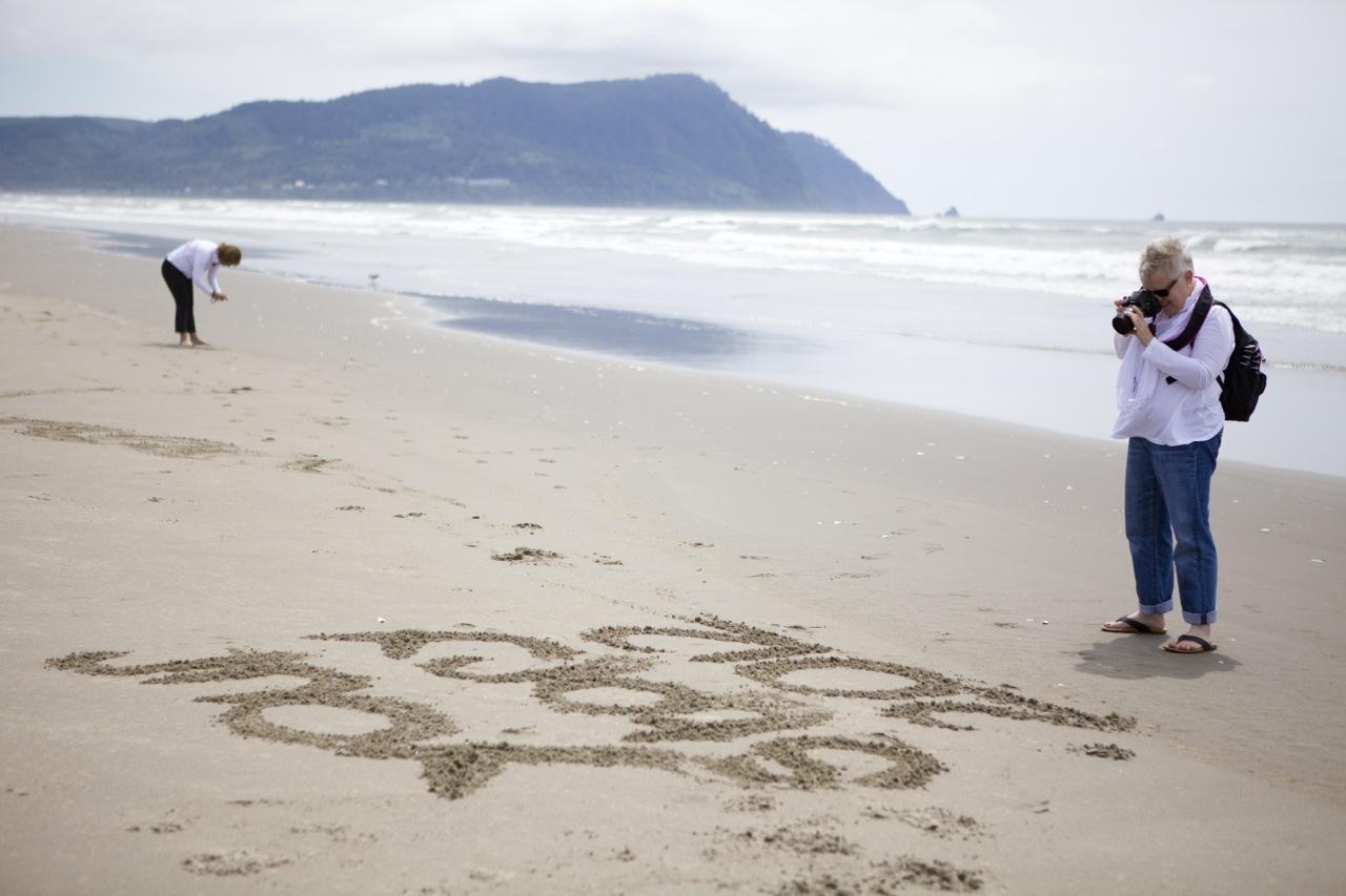 annie photo on beach.jpg