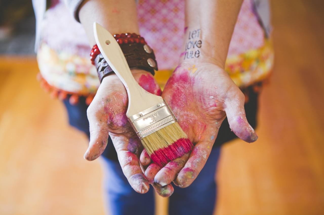 kelly hands_1.jpg