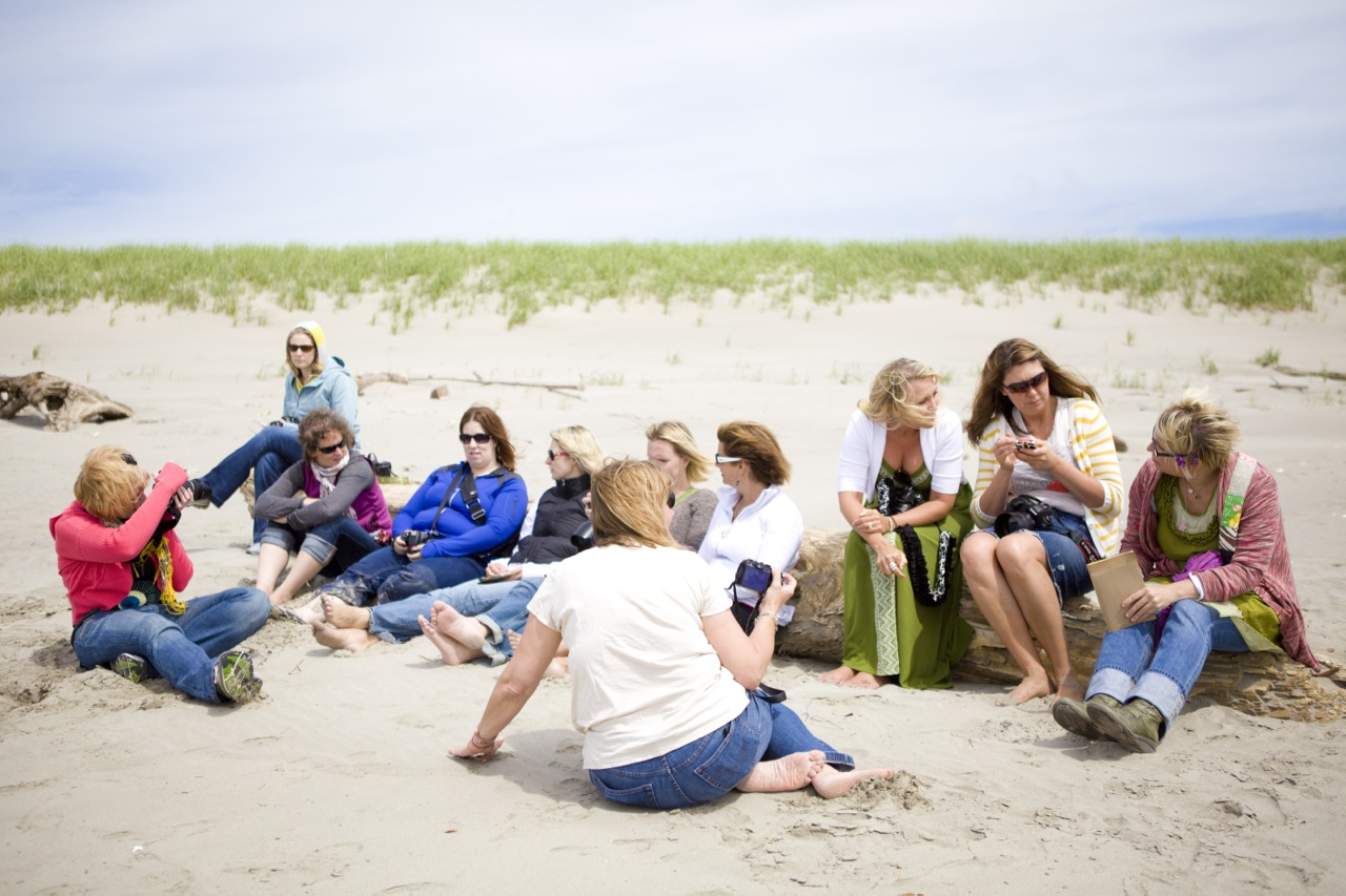 group on beach_1.jpg