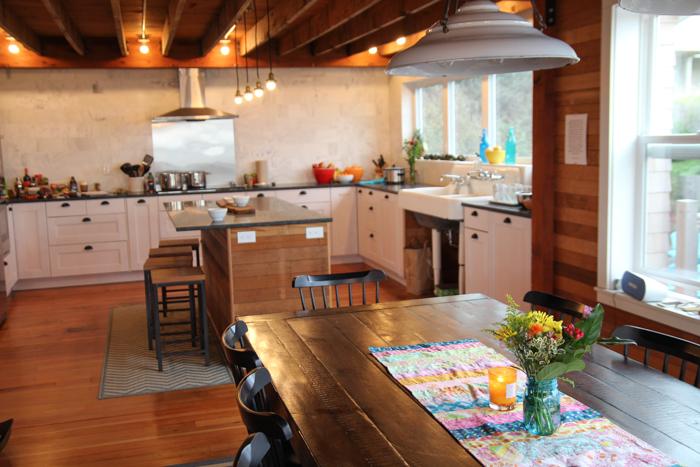 kitchen_retreat1.jpg
