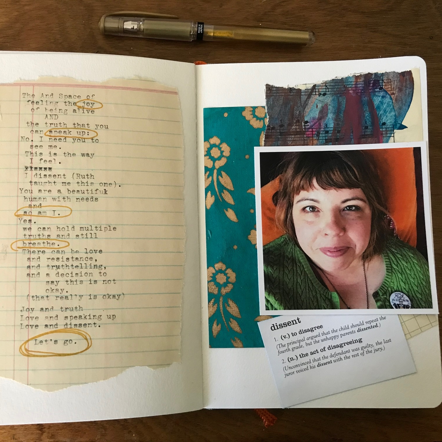 poem and photo collage.jpg