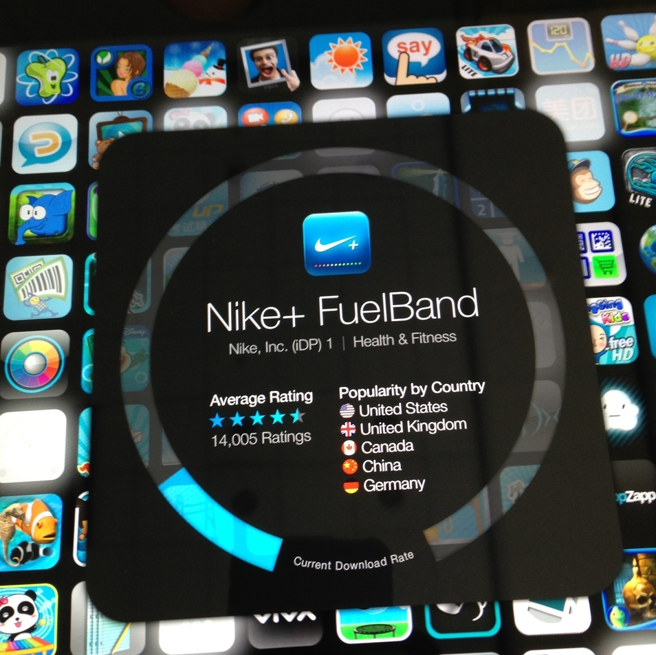 fuelband-appriver.jpg