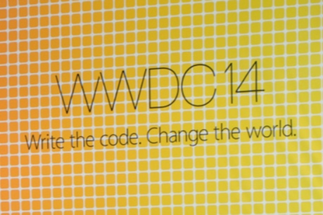 WWDC14.png