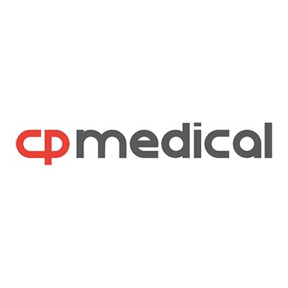 cpmedical.png