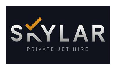 skylar-logo.png