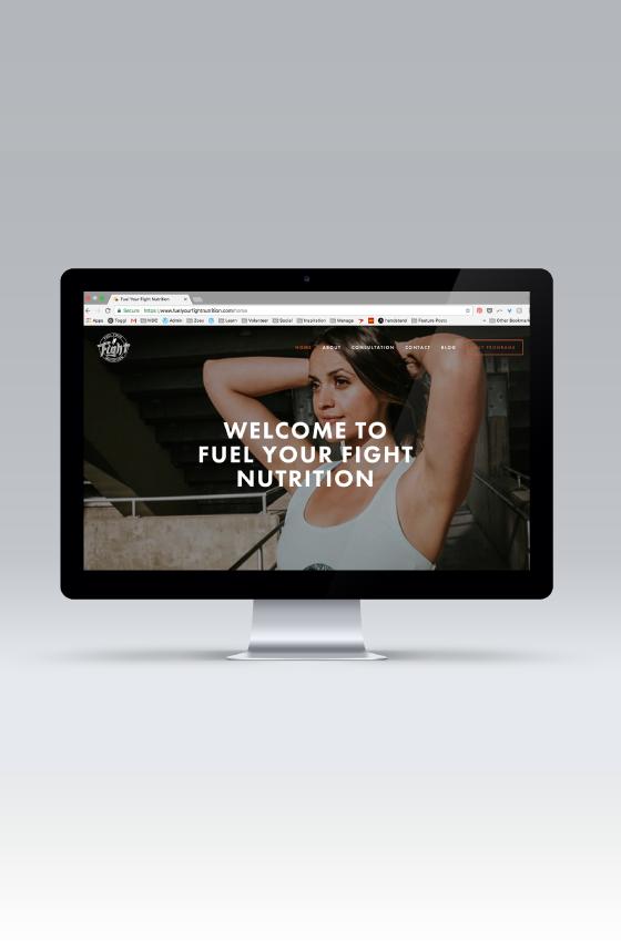 Front-page-website-mockup-FYFN.png