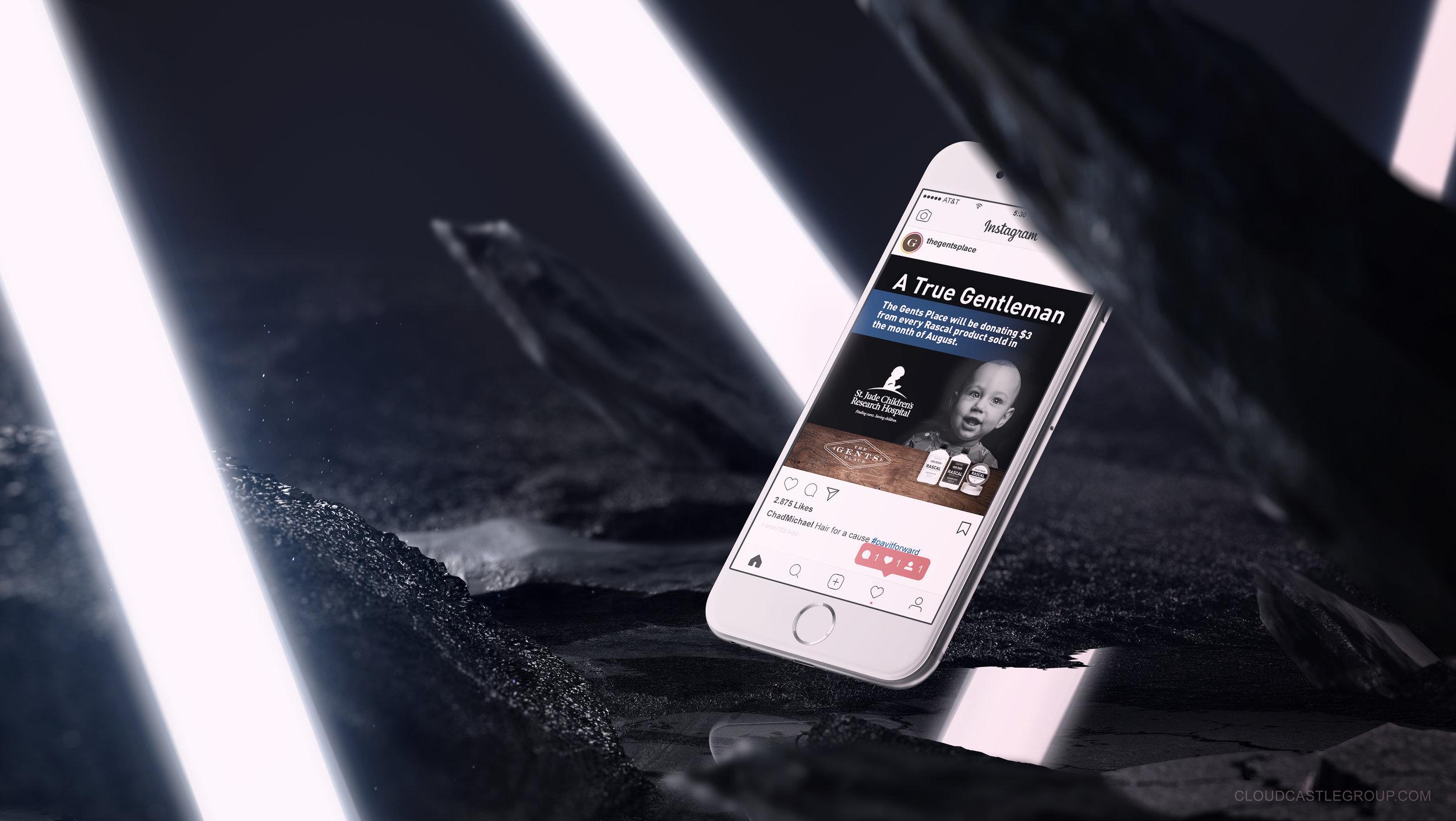 iPhones6_mockup_stagetgp.jpg