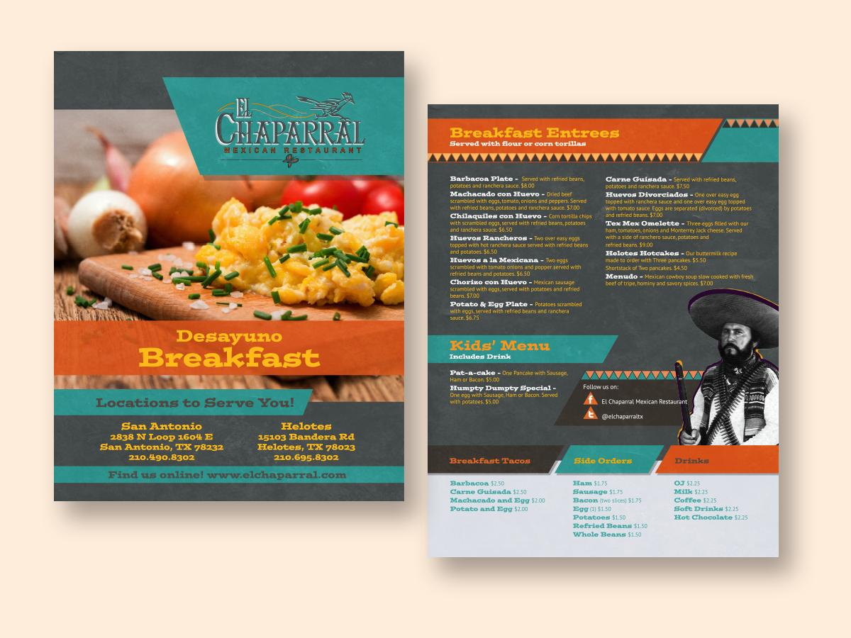 El-Chaparral_breakfastmenu_portfolio.png