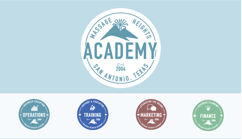 MH17_Academy_expanded-portfolio-09.png