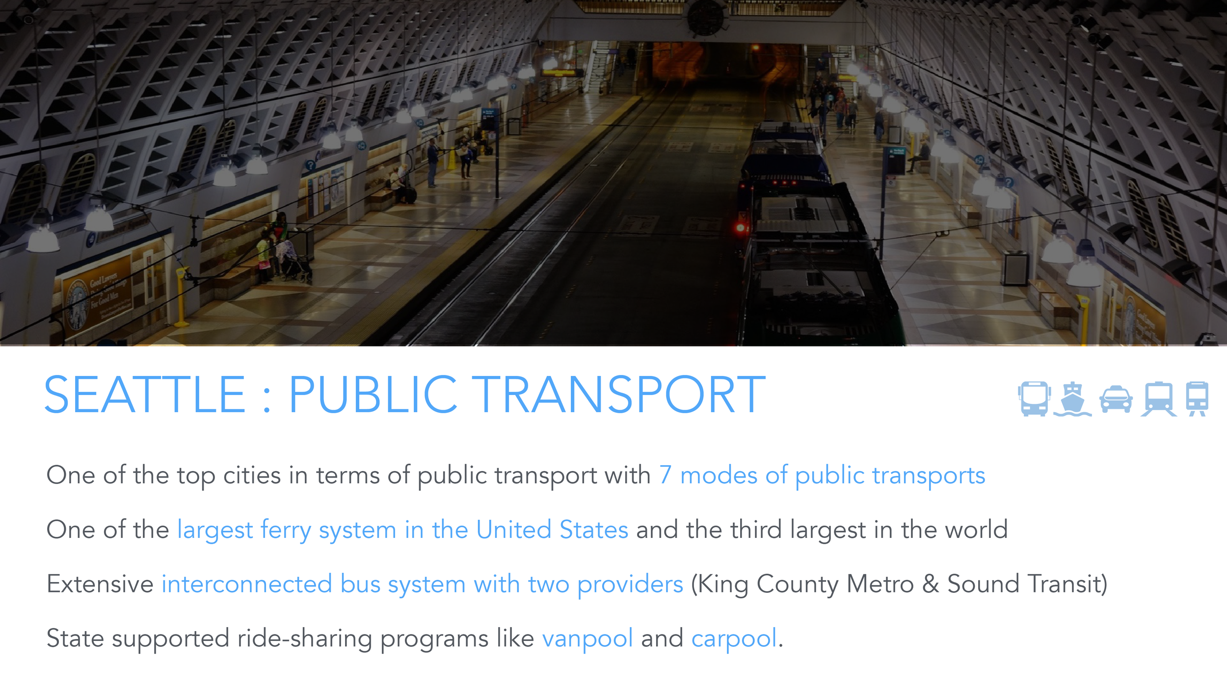 seattle_transport_research-01.png