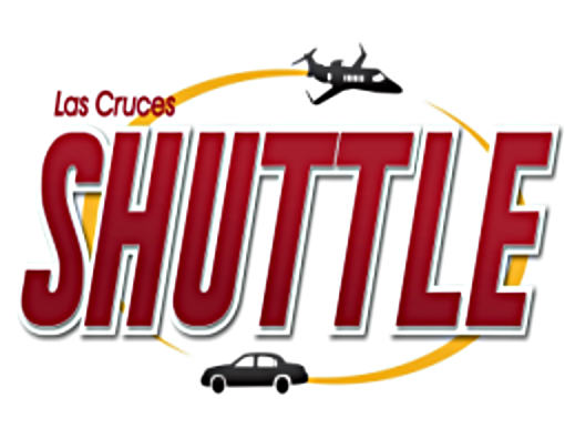 Las Cruces Shuttle Service - Las Cruces Shuttle Service has given all NAVP Members and Guests attending the 2019 Conference a special price on transportation services to the host hotel of only $70 Round Trip from El Paso International Airport to the door of the Hotel Encanto De Las Cruces.Call 800-288-1784 to make your reservations and mention NAVP to get the special rate.