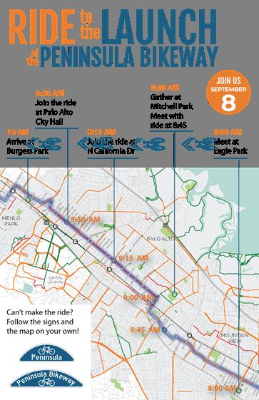 Ride to Pen Bikeway Launch.png
