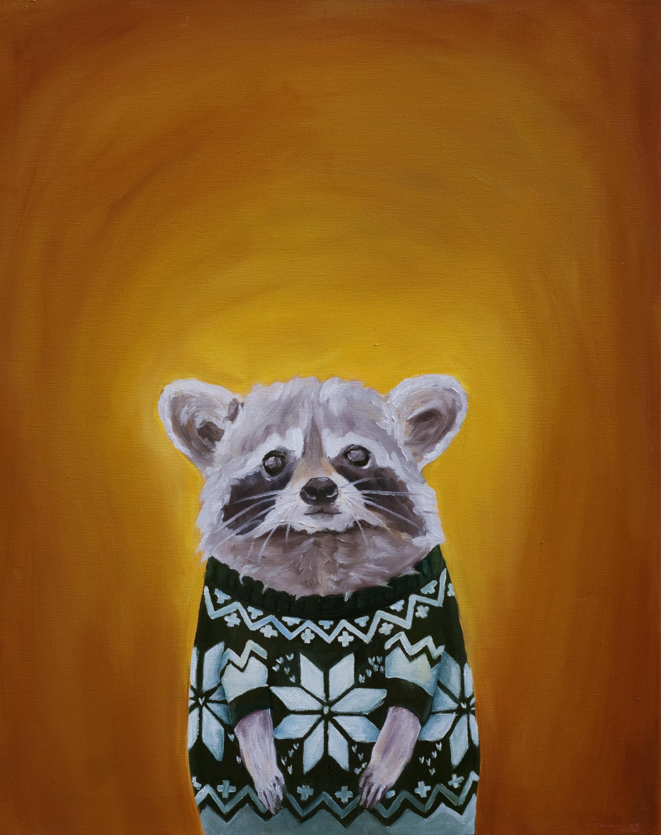 Raccoon_reshoot.jpg