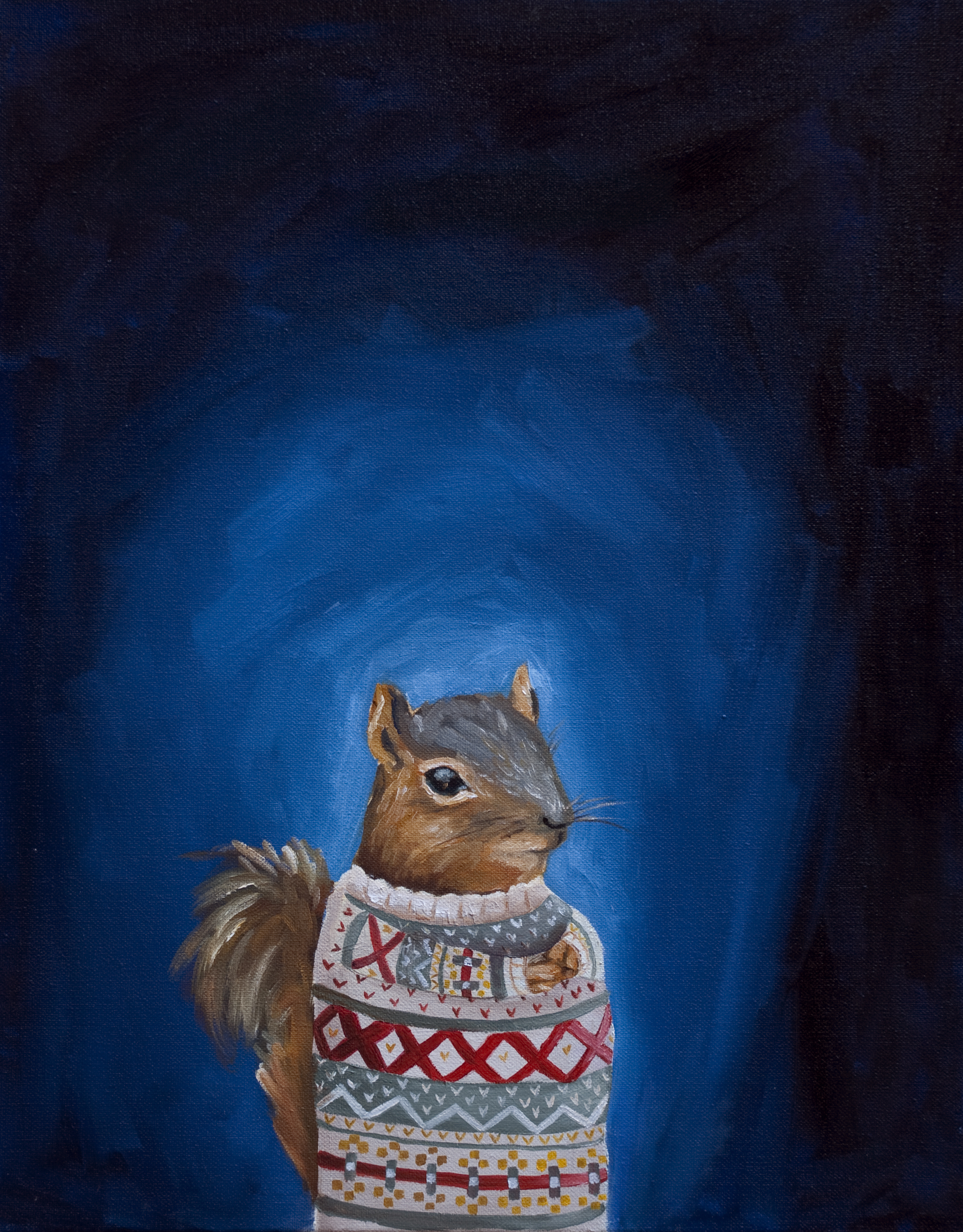 Squirrel_reshoot.jpg