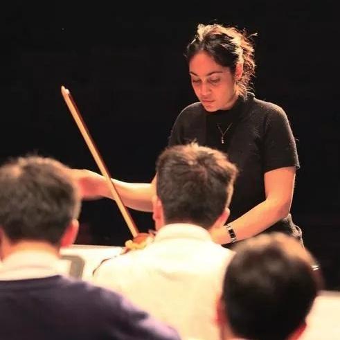 Chamber Ensemble Coaching