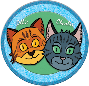 Ollie Charlie Logo