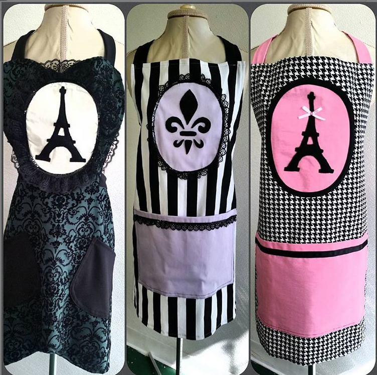 Marla Marlita Crafts -