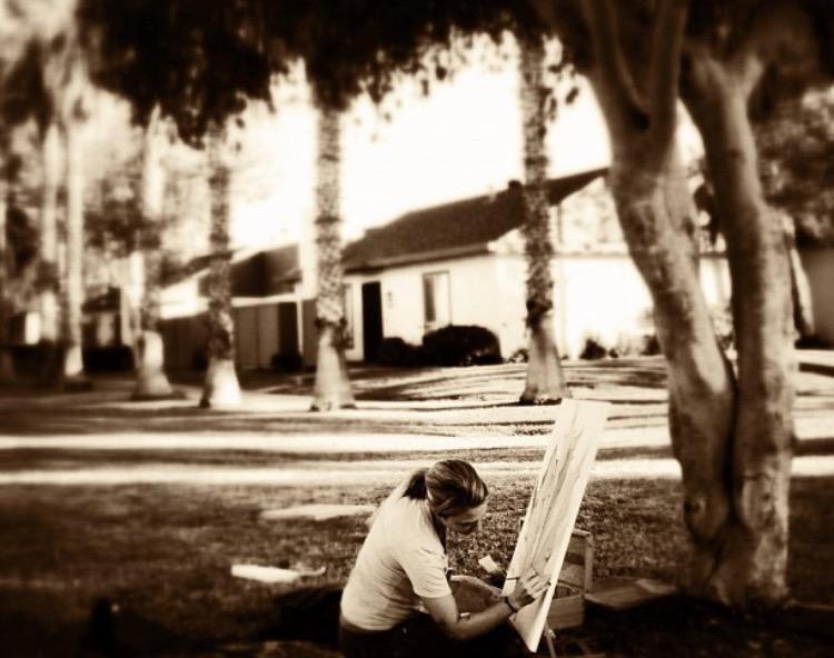 Annie-Hardy-Park.jpg