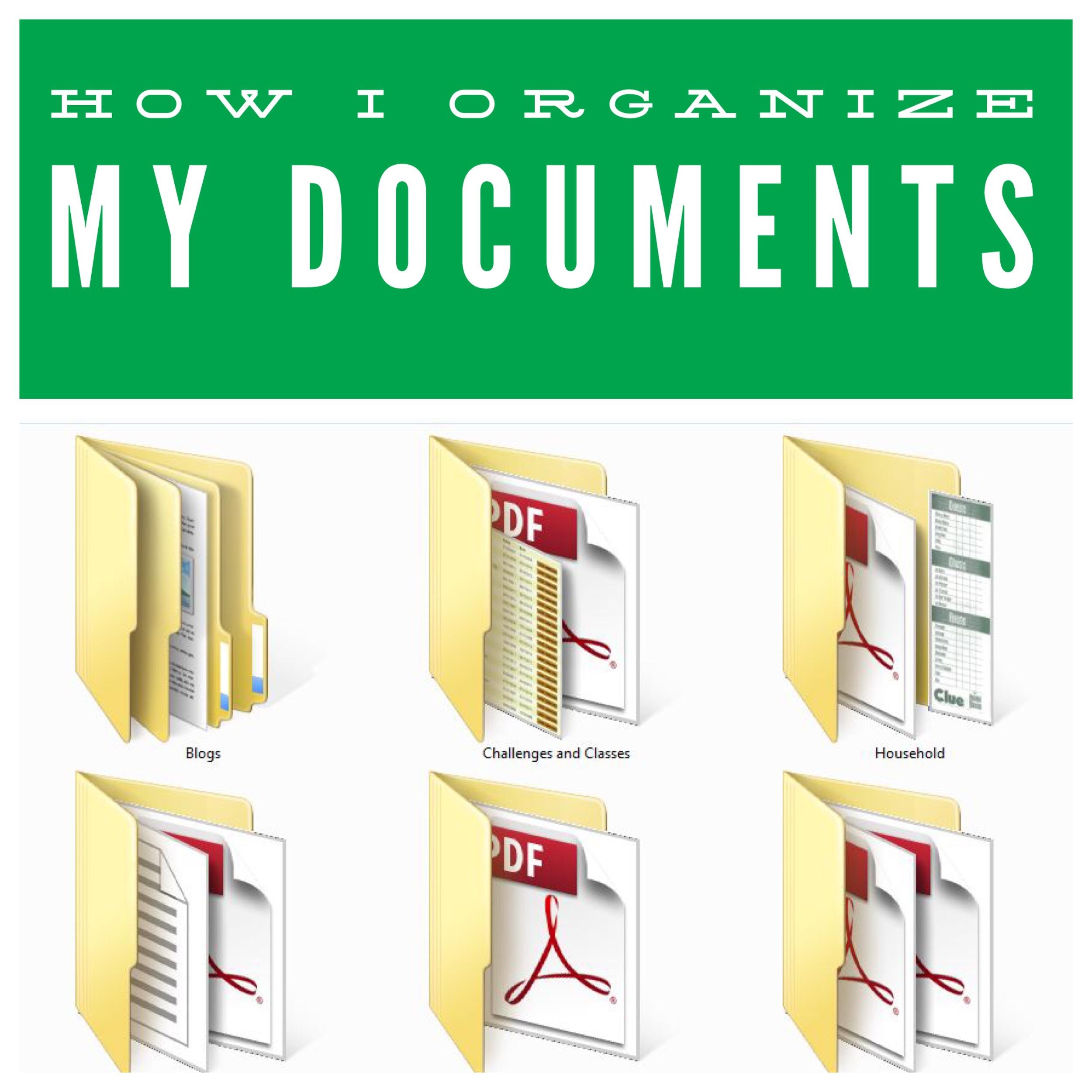 my documents scrapbook lady.jpg
