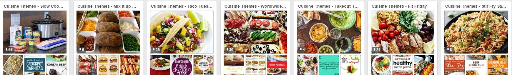 cuisine themes.JPG