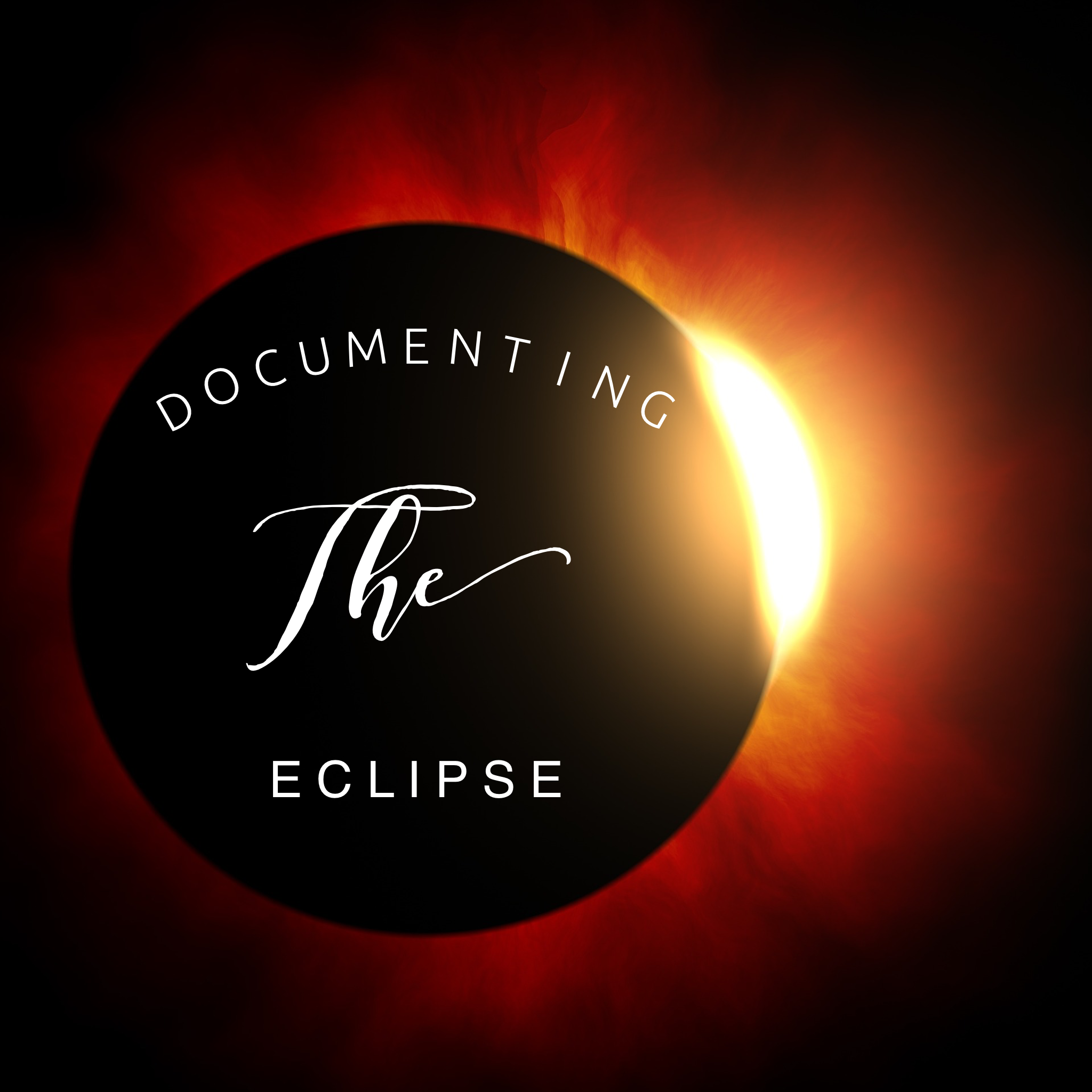 documenting the eclipse scrapbooklady.PNG