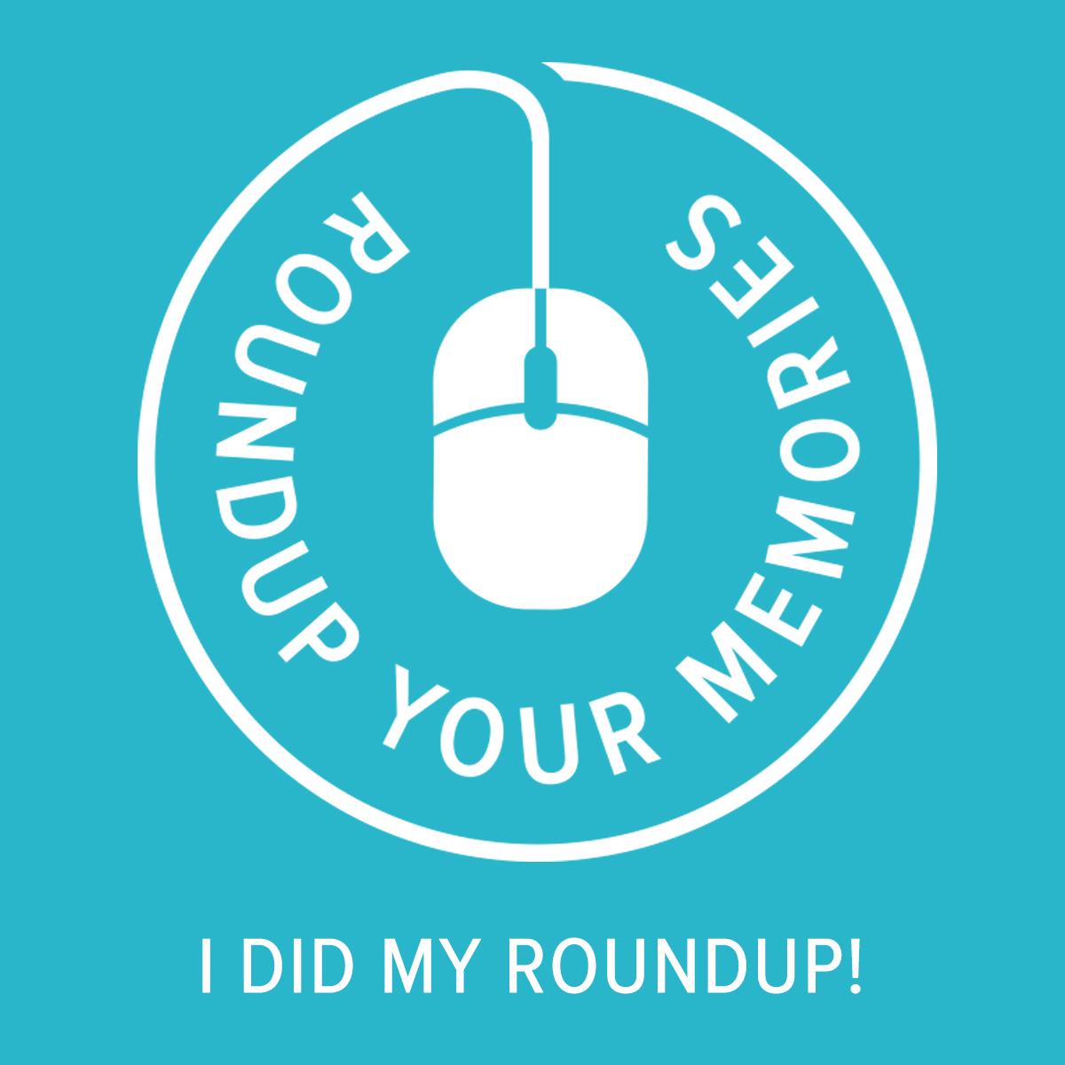 share the roundup.jpeg