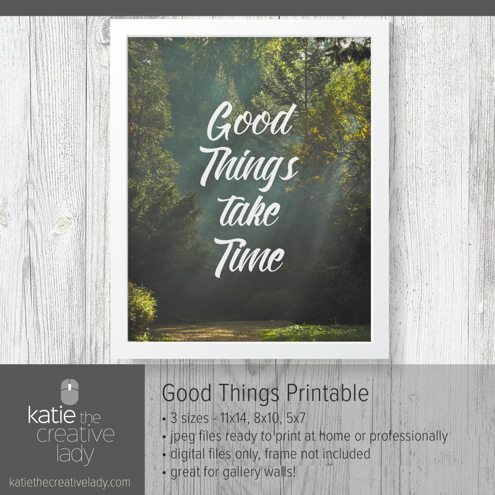 1 KtCL Good Things preview.jpg