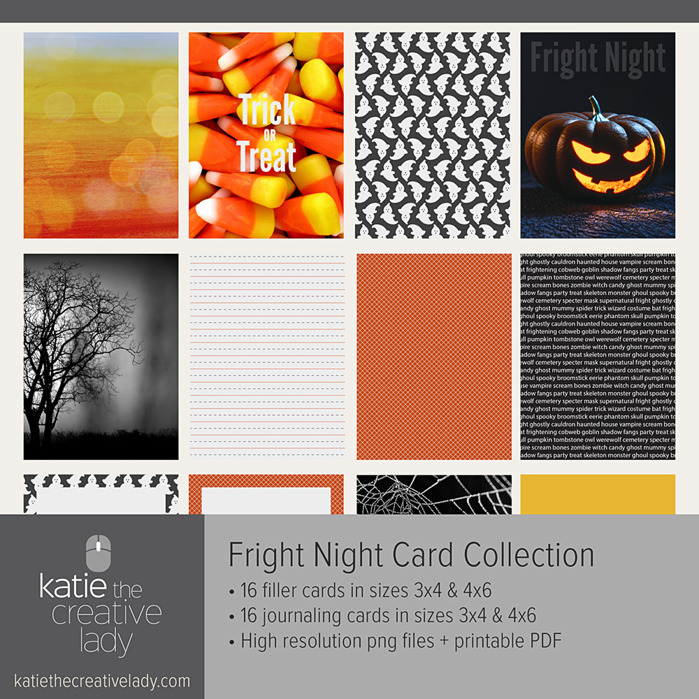 1 KTCL_FrightNight.jpg