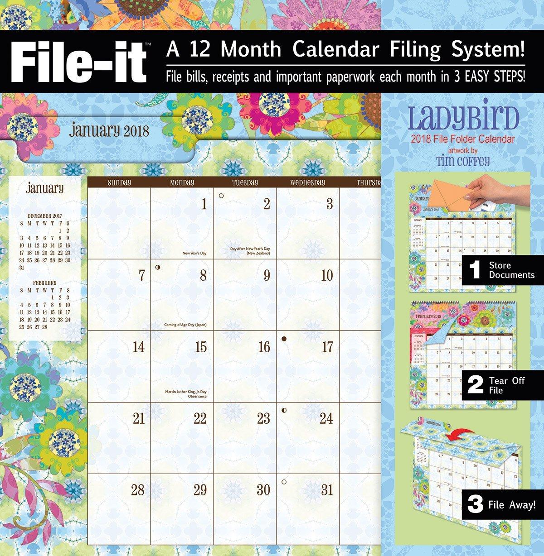 filing calendar.jpg