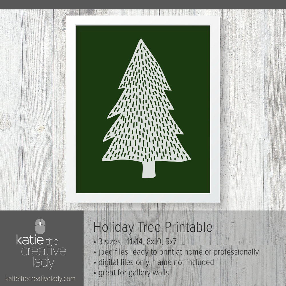 1 KTCL Holiday Tree Printable Preview.jpg