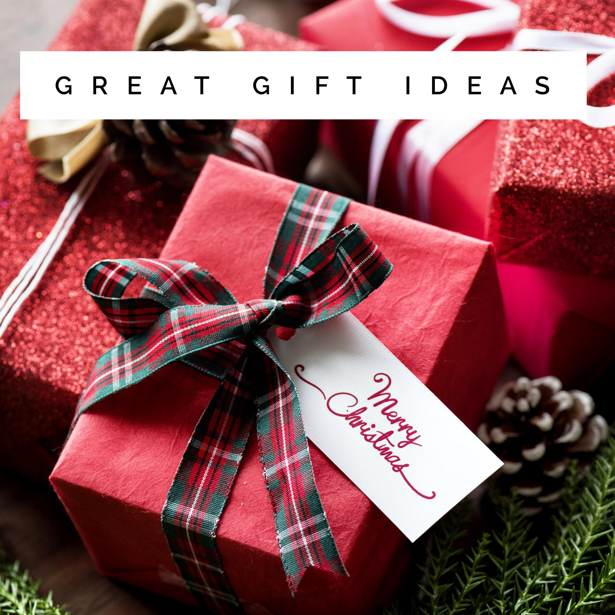 great gift ideas by Katie the Creative Lady.PNG