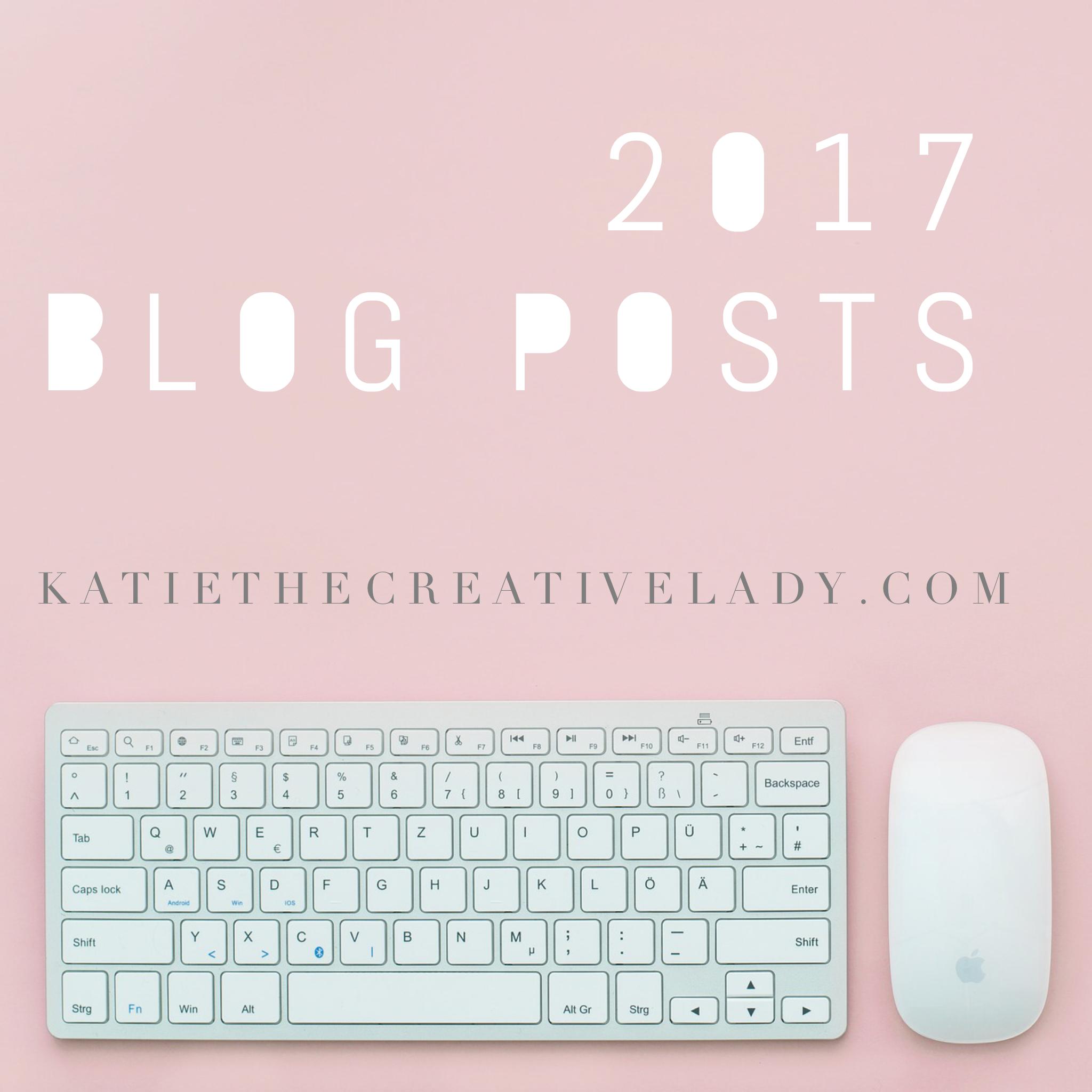2017 blog posts.PNG