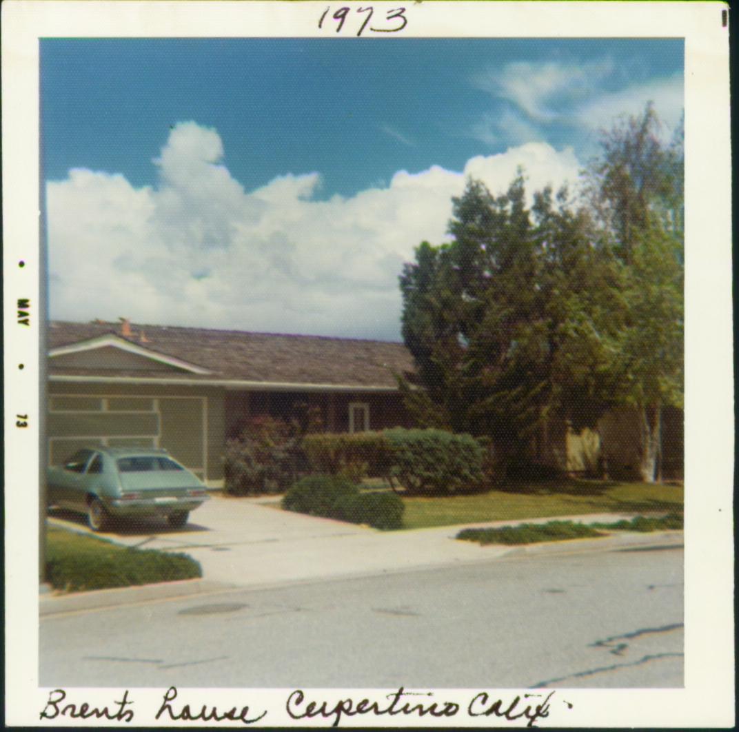 house 1973.jpg
